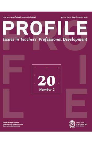 Profile vol. 20 n° 2