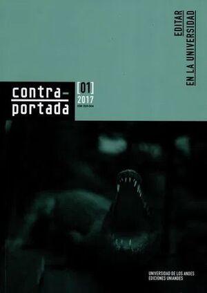 REVISTA CONTRA PORTADA NO. 01