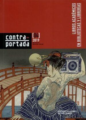 REV. CONTRA-PORTADA. NÚMERO 04