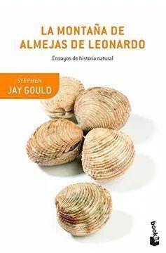 MONTAÑA DE ALMEJAS DE LEONARDO, LA