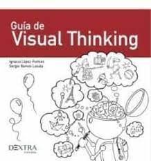 GUIA DE VISUAL THINKING