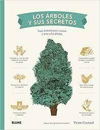 ARBOLES Y SUS SECRETOS, LOS