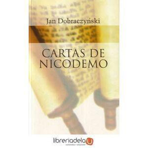CARTAS DE NICODEMO