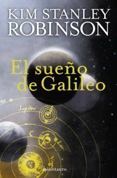 SUEÑO DE GALILEO, EL
