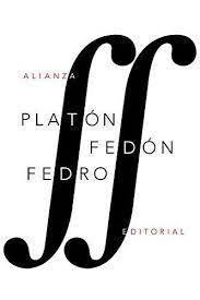 FEDON, FEDRO