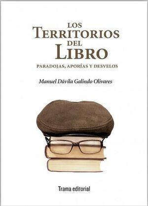 TERRITORIOS DEL LIBRO, LOS
