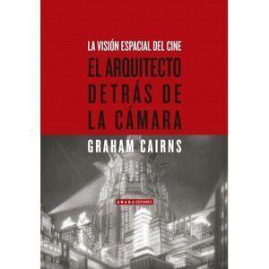 ARQUITECTO DETRÁS DE LA CÁMARA, EL