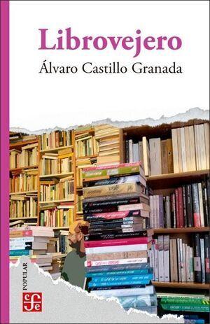 Librovejero