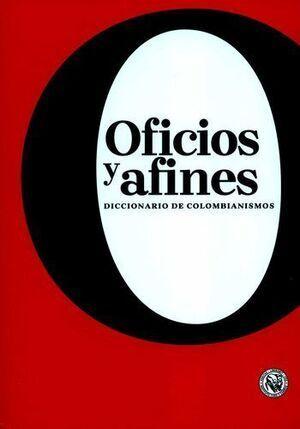 OFICIOS Y AFINES