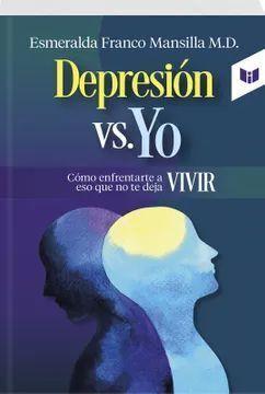 DEPRESIÓN VS. YO