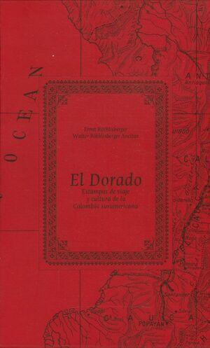 El Dorado (2 vol.)