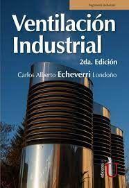 Ventilación Industrial (2a ed.)