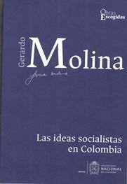 Las ideas socialistas en Colombia