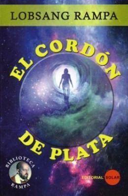 CORDÓN DE PLATA, EL