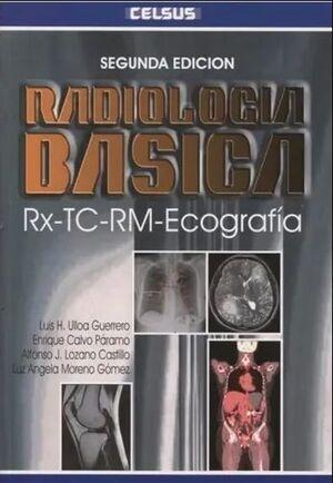 Radiología básica 2ed