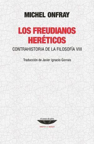 FREUDIANOS HERÉTICOS, LOS